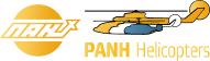 "НПК ""Panh Helicopters"""